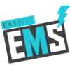 EMS Easy Fit